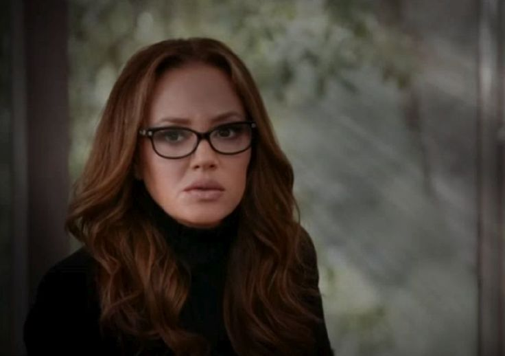 Leah Remini;s newest A&E episode on Scientology reveals some of the most horrific and shocking stories of ex-church members yet.