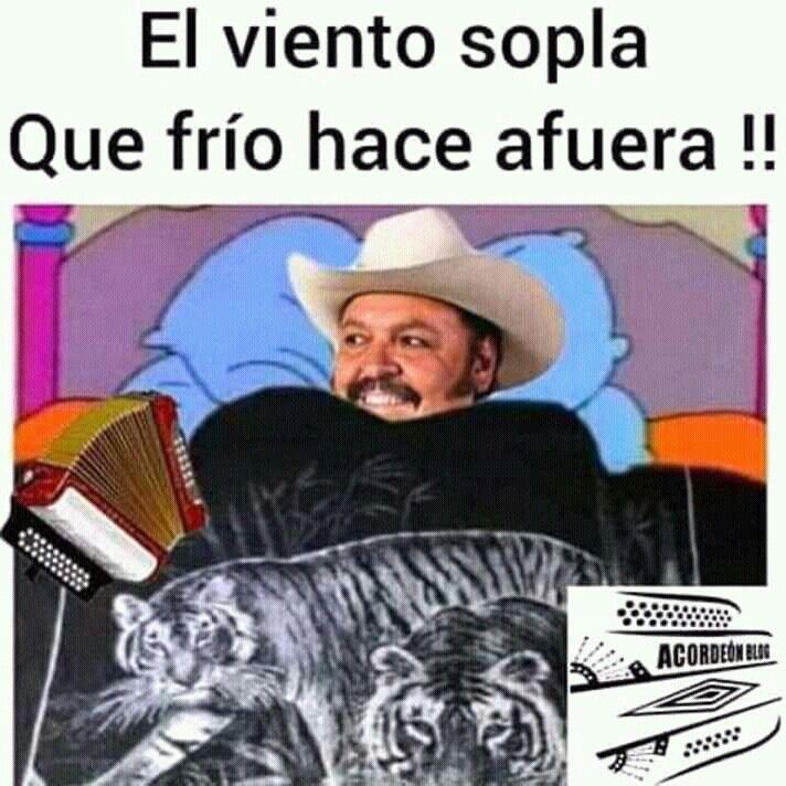 Pin De Te De Limon En Mexico Garabatos Divertidos Memes Divertido