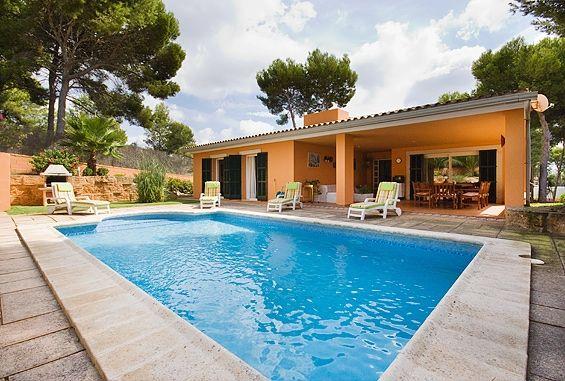152 best real estate mallorca nova images on pinterest for Real estate mallorca