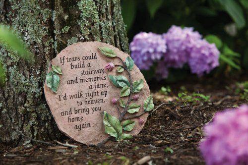42 Best Images About Garden Garden Sculptures Statues On Pinterest Dog Memorial Stone