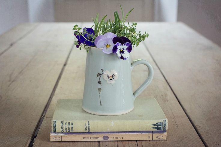 pansy medium jug.jpg
