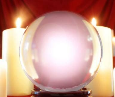 Decipher Your Past Life Using Psychic Gold Coast Past Life Regression Therapy http://bit.ly/1B7R3sr