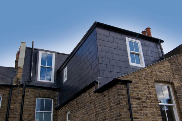 Plus Rooms | Experts in London Kitchen Extensions, Loft Conversions and Refurbishments