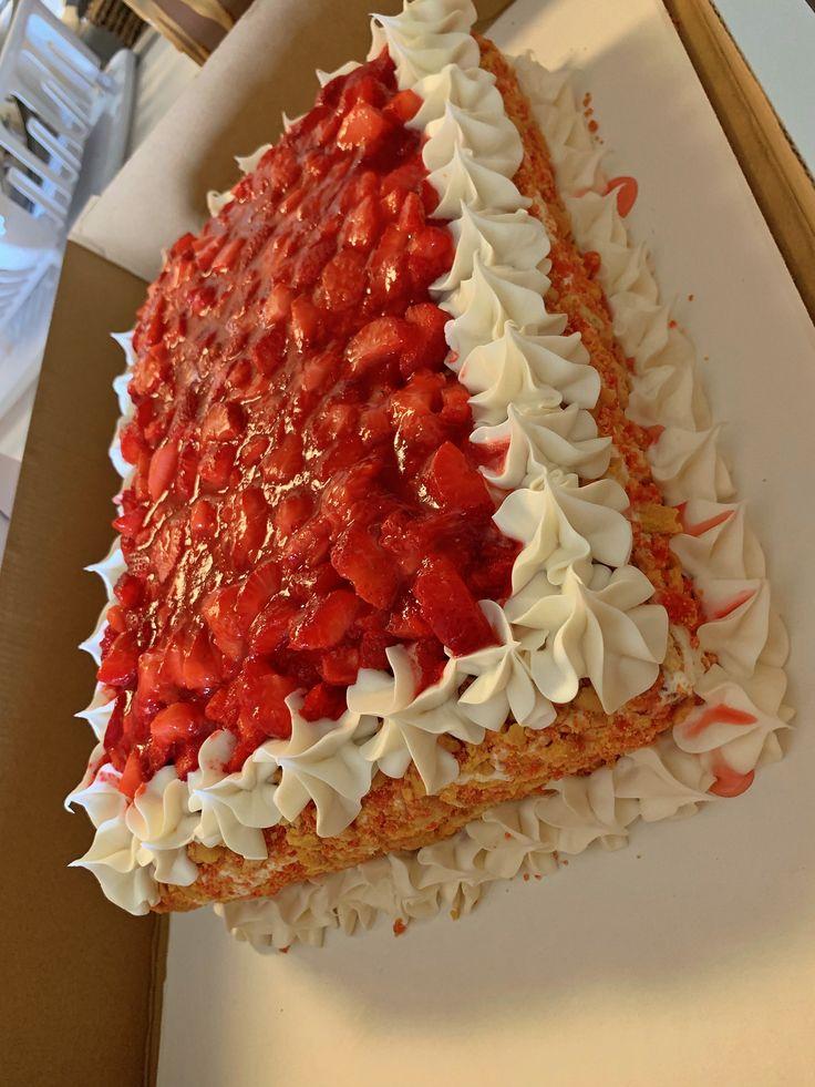 Cake Cakes Cakedecorating Cakeideas Cakeinspiration
