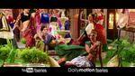 Khuda Bhi Song || Sunny Leone - (Mohit Chauhan) -  Ek Paheli Leela