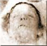 Mary Ann Nichols  31 August 1888             Annie Chapman  8 Sept. 1888             Elizabeth Stride  30 Sept. 1888               Catherine Eddowes  30 Sept. 1888             Mary Jane Kelly  9 November 1888