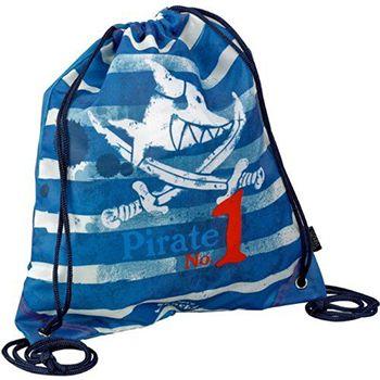 Τσάντα Πουγκί «Sharky»