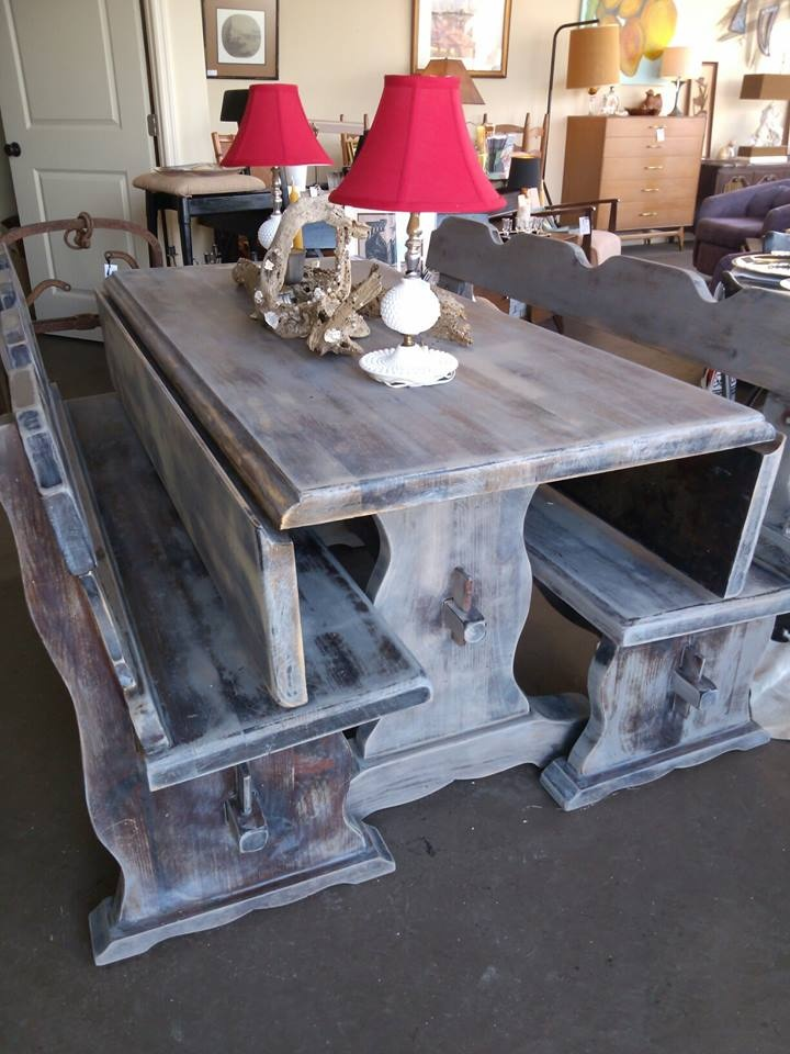 134 Best Images About Gray Washed Furniture On Pinterest
