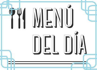 50 dias dieta cetogenica menu