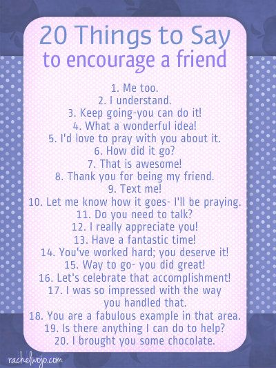 17 best images about quotes friendship on pinterest friendship friendship quotes and my best friend