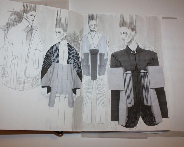 1_granary_1granary_Ernesto_Naranjo_csm_womenswear_1024-1024x819.jpg (1024×819)