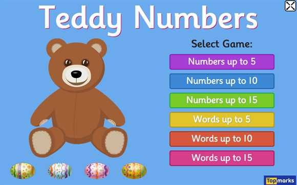 Image result for counting games topmarks
