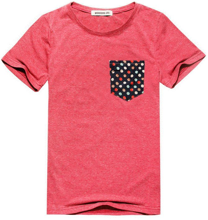 http://appareldise.com/collections/t-shirts/products/color-pocket-mens-crew-neck-tee