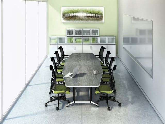 find this pin and more on modern business office by tracytimby