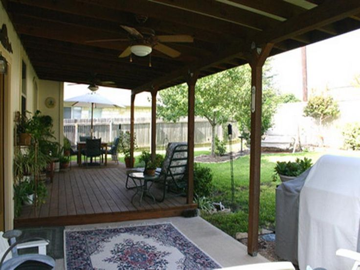 Front Porches And Back Patios Are Our Favorite Spots To Relax In The Warmer  Months.