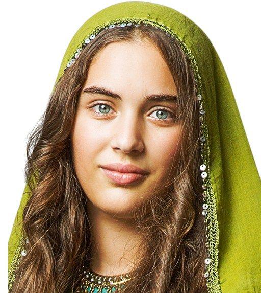 novela canal 13 esposa joven actores - Buscar con Google