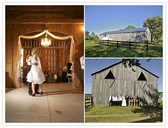 Century Wedding Barn Denfield On 3600 Rental Fee Http