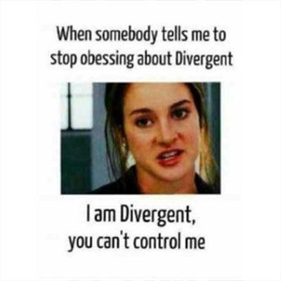 "tris divergent | ... Beatrice ""Tris"" Prior That True Divergent Fans Will Appreciate"