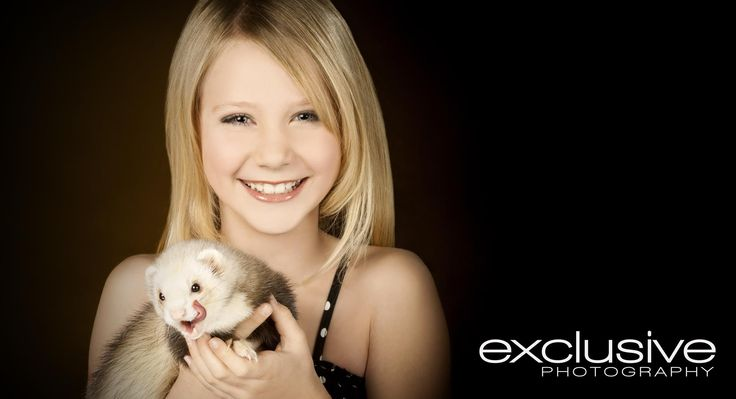 Book in for a portrait session at Exclusive Photography www.exph.com.au www.exph.com.au 1800 800 810
