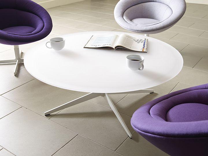 133 best davis furniture images on pinterest   lounges, coat hooks