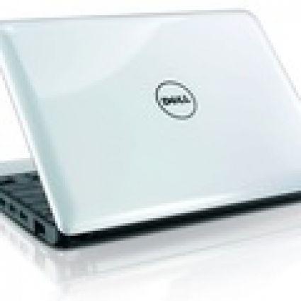 Bán laptop mini DELL 10 nhỏ gọn, Wifi, Webcam, màu trắng đẹp, giá rẻ 3,2tr | AVEGO.VN