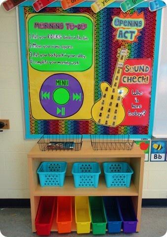 149 Best Images About Teacher S Corner Classroom Themes