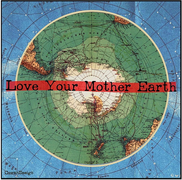 43 best mother earth be kind to your mother images on pinterest mother earth aerial. Black Bedroom Furniture Sets. Home Design Ideas