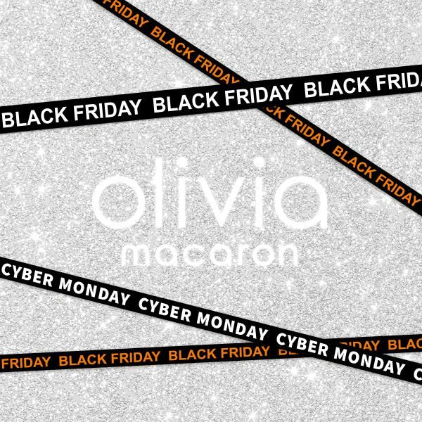 Black Friday Halloween Deals 2020 Black Friday & Cyber Monday Deals are Coming! in 2020 | Black