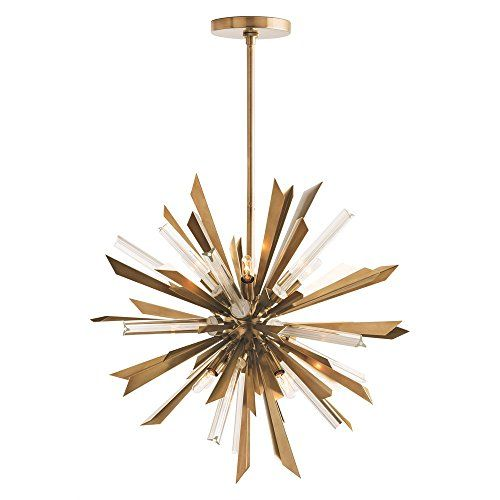 Arteriors Lighting Waldorf Small Chandelier Arteriors https://www.amazon.com/dp/B01M8LE85X/ref=cm_sw_r_pi_dp_U_x_cuTyAbGRQQAGV