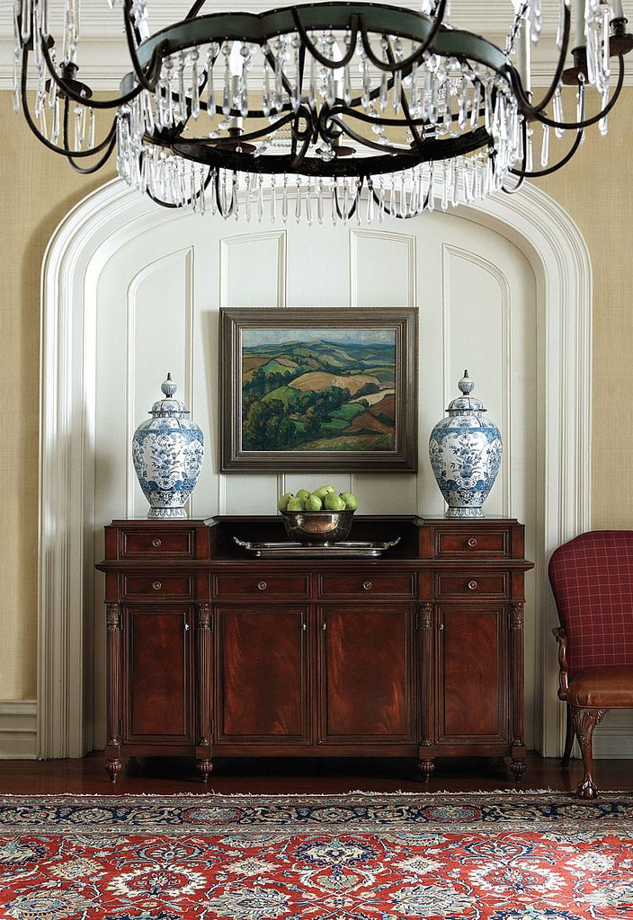 Best 25 Hall Furniture Ideas On Pinterest Hallway