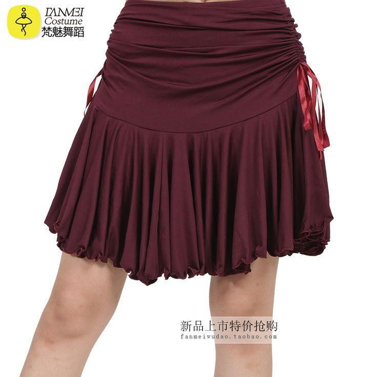 Летнее платье для взрослых большой свинга одежда юбка companionship практика юбка кадриль одежда