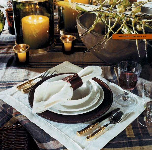 Ralph Lauren Home Decor Pinterest Ralph Lauren Lodges And Safari