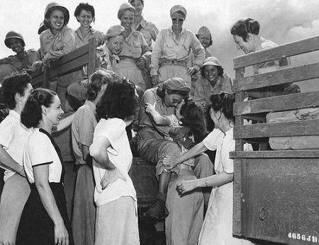 296 best women at war nurses images on pinterest