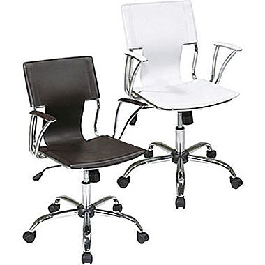 best 8 work time images on pinterest armchairs office star