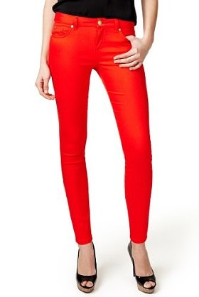 Limited Collection Supersoft Jeggings