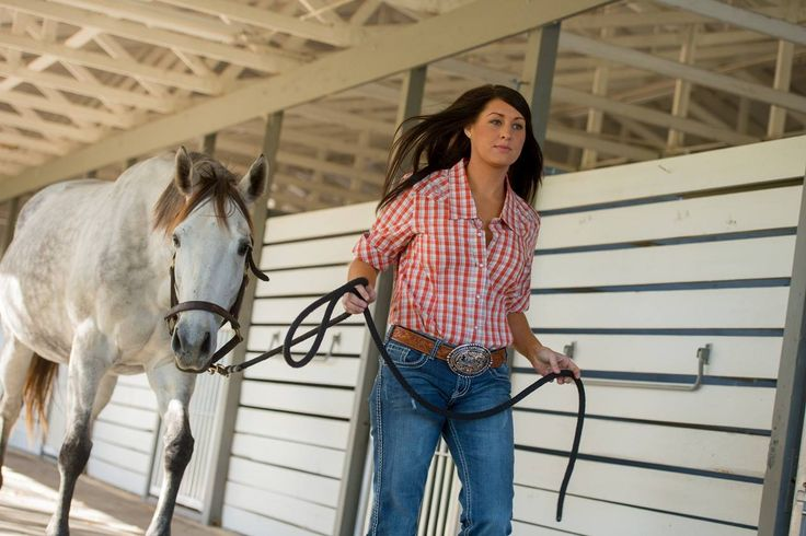 Horse health discount coupons