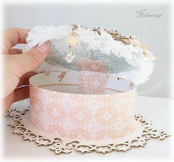 petits-cadeaux-Floliescrap-pour-love the box