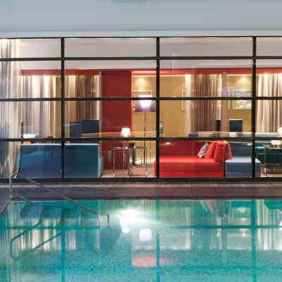 17 meilleures id es propos de hammam paris sur pinterest for Club piscine centre de liquidation