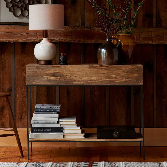who makes west elm furniture. modernist table lamp who makes west elm furniture