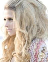 I love big hair!!