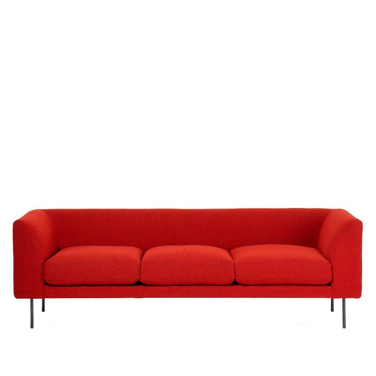 566 best 소파 images on Pinterest Couches, Canapes and Sofas - chaiselongue design moon lina moebel