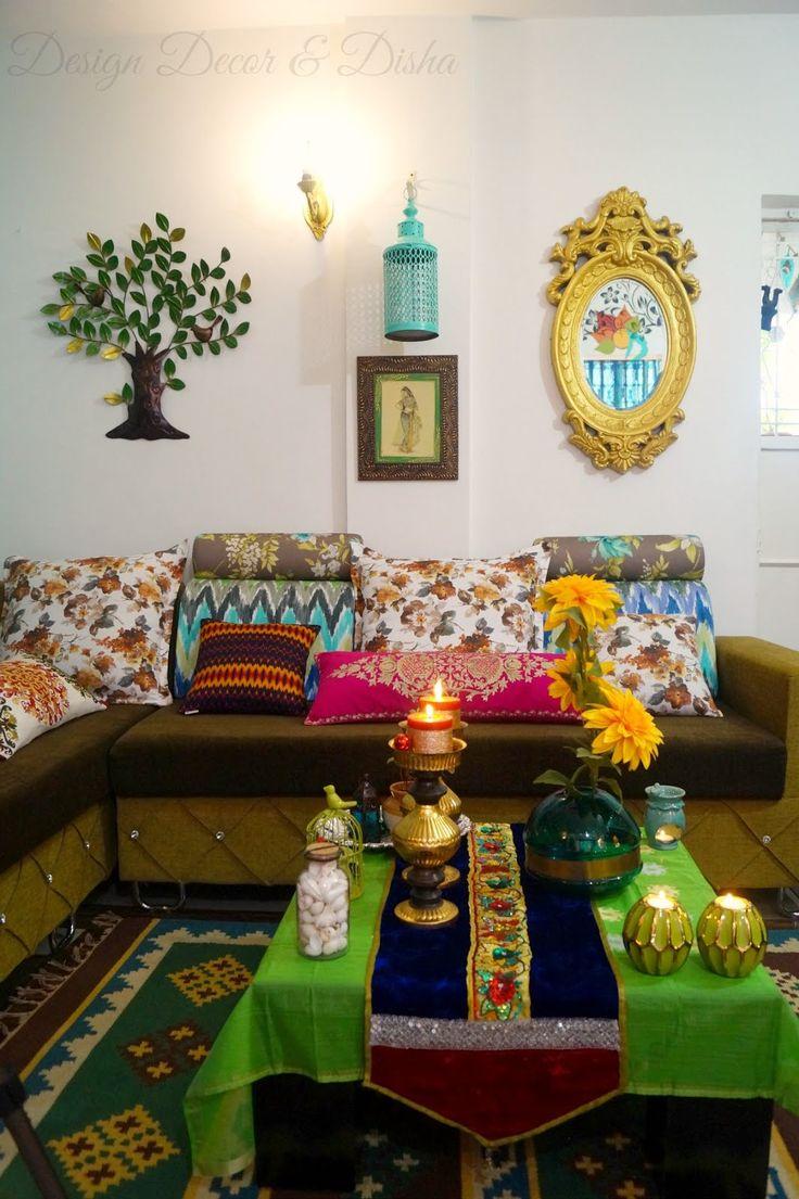 best decor images on pinterest ethnic decor ethnic home decor