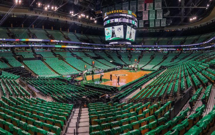 63 best Boston Celtis images on Pinterest | Boston celtics ...