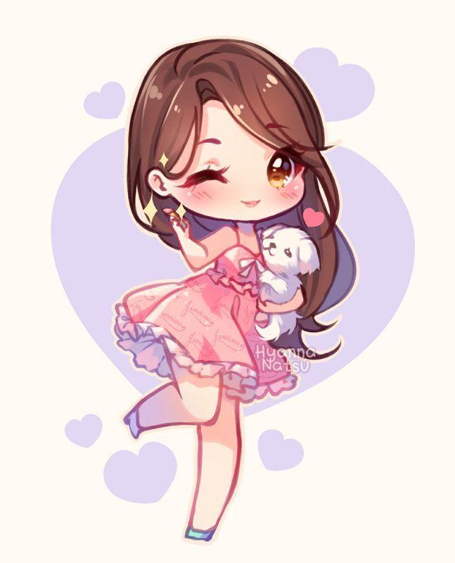 Anime Cute Anime Girl Anime Love Chibi Favim Com 2 Roblox Pin On Awesome Drawings