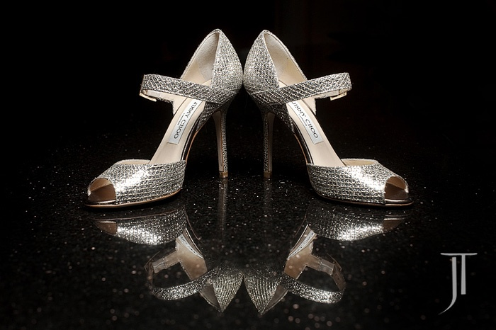 shoes #shoes #JimmyChooShoes Jimmychoo, Jimmychoo Jonathan