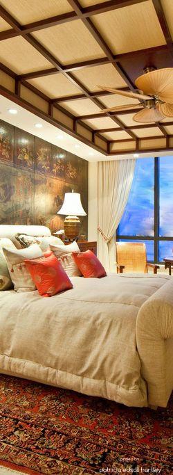 Luxury Bedroom Designs @PharaohsLegacy