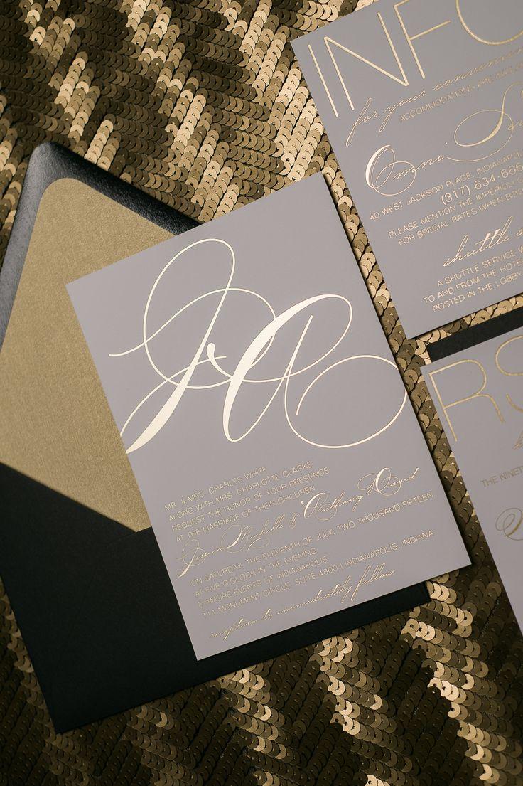best ideas about black tie invitation on   black tie, invitation samples