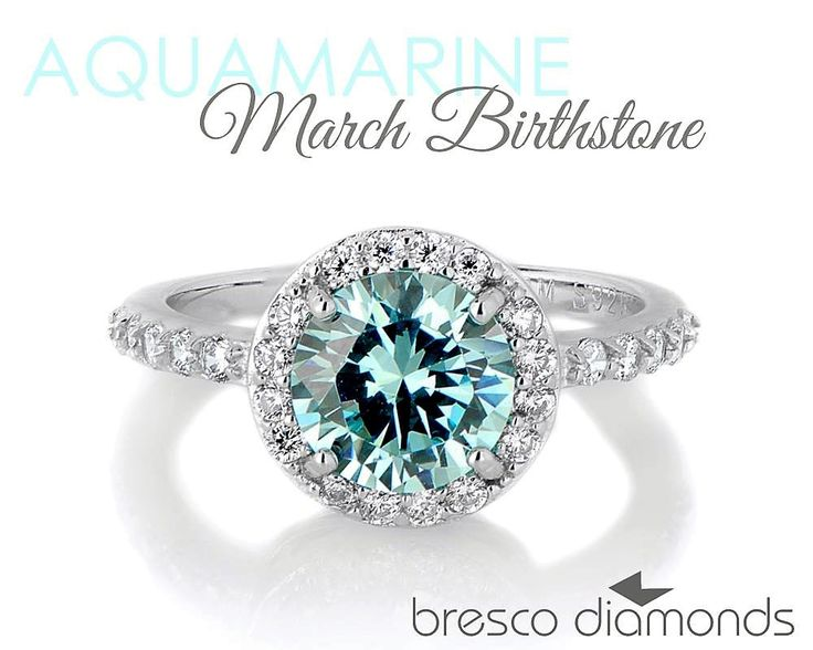 ..a cool plunge into a refreshing pool.. #Aquamarine is the #birthstone for March