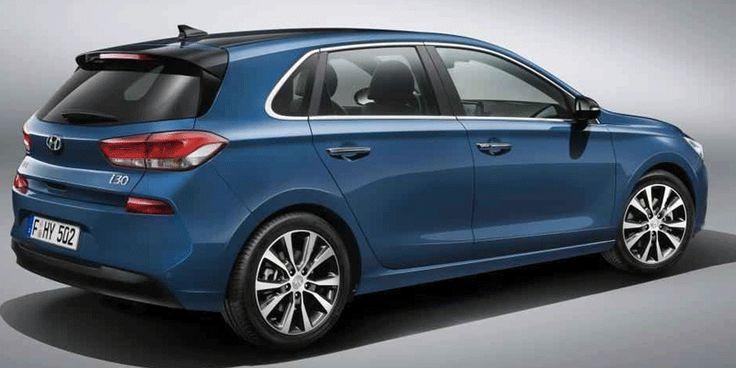 2016 Eylül Yeni Model Arabalar ve Kampanyalar