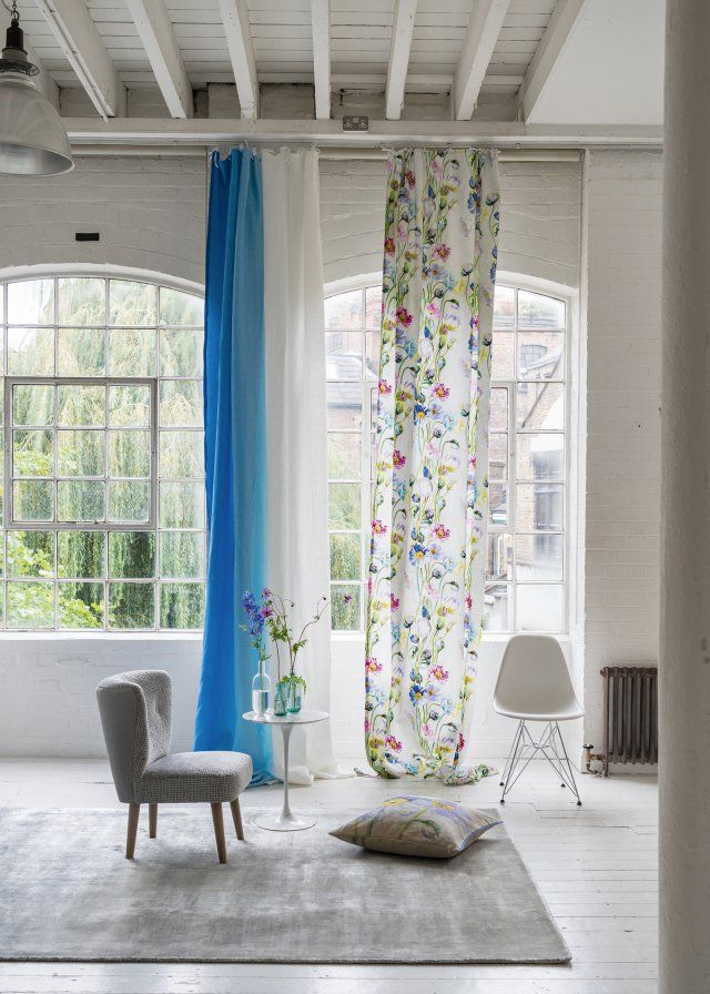 18 best Ker Mitou images on Pinterest Net curtains, Photographs